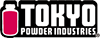 TOKYO POWER INDUSTRIES
